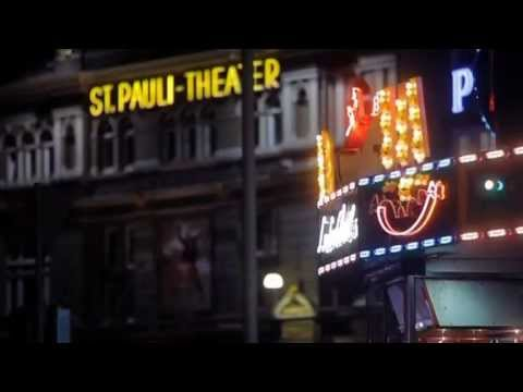"Udo Lindenberg ""Ein Herz kann man nicht reparieren"" aus dem Unplugged-Konzert an, feat. ""Inga Humpe"""
