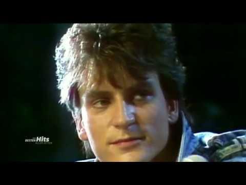 Karussell - Als ich fortging (1987)