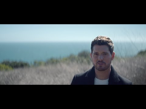 Michael Bublé — Love You Anymore
