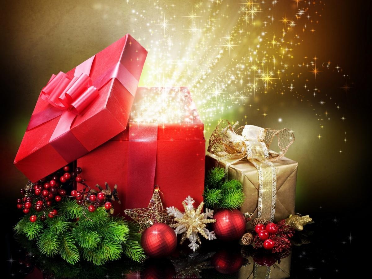 (2013) Weihnachten mit Freesoft-Board 2013