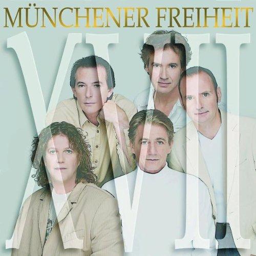 Münchener Freiheit - Ich will dich nie wieder verliern