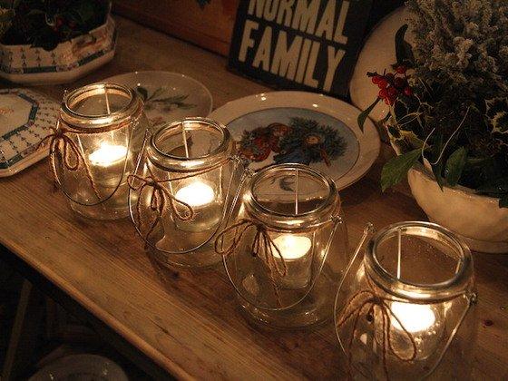 Abgesang auf  Weihnachen kurz vor Neujahr