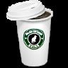 Kaffee »to go« für Eilige