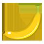 Bio-Banane